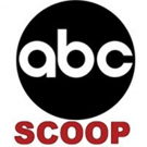 Scoop: The $100,000 Pyramid on ABC - Thursday, June 8, 2017