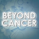 Dr. Jon LaPook to Anchor Special 'Beyond Cancer' Edition of CBS SUNDAY MORNING, 3/12