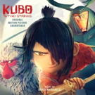 Original Soundtrack to Epic Adventure KUBO AND THE TWO STRINGS, Out 8/5