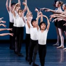 BWW Dance Review: YAGP 2016 Was Better Than Ever at 'Ensuring the Future of Dance'