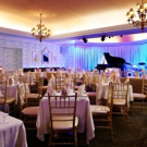 The Colony Hotel, Palm Beach, to Launch MUSIC, MUSIC, MUSIC Package