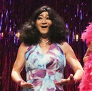 BWW Review: East West's Stunningly Rousing LA CAGE AUX FOLLES Does Fierstein & Herman Proud!