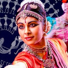 Ragamala Dance Company Brings Transcendent Evening of Dance to UtahPresents Season