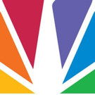NBC Sports Presents Penultimate Nascar Playoff Coverage  Phoenix International Raceway