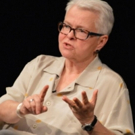 Photo Flash: Paula Vogel Comes to Playwrights' Center as Part of DGF's Traveling Masters Program Photos