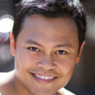 BWW Interview: My Dance Selfie with Julius Sermonia of Broadway's MISS SAIGON