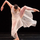 BWW Review: PENNSYLVANIA BALLET's Balanchine and Beyond