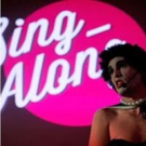 Sing-Along celebra Carnaval con THE ROCKY HORROR PICTURE SHOW