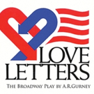 Orpheum's LOVE LETTERS to Benefit Church Health Center This June