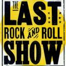 THE LAST ROCK AND ROLL SHOW Launches Indigogo Campaign