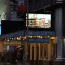 Up on the Marquee: THE HUMANS Moves to the Schoenfeld