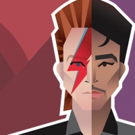 Canton Symphony Orchestra Celebrates Prince and David Bowie With THE MUSIC OF BOWIE AND PRINCE