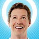 DVR Alert: AN ACT OF GOD's Sean Hayes Stops by NBC's TODAY This Morning