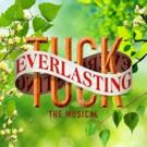 Celebrate TUCK EVERLASTING Album Release with Cast, Creators at Barnes & Noble 7/14