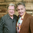 Brenda Lee, Bill Anderson, Gene Watson, Deborah Allen & Sylvia Set for REFLECTIONS This May