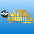 ABC's GOOD MORNING AMERICA Hits 4-Week High in Adults 25-54