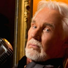bergenPAC Presents Kenny Rogers THE GAMBLER'S LAST DEAL
