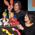 Zikit Theatre Presents Vivaldi Themed Children's Show