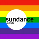 Nate Parker to Receive Sundance Institute's Vanguard Award This August