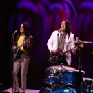 VIDEO: Kevin Bacon & Jimmy Fallon Present First Draft Version of The Kinks' 'Lola'