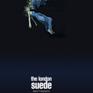 The London Suede Confirm North American Release Date for Album 'Night Thoughts'
