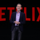 Netflix Launches Service to Over 130 New Countries Around the World