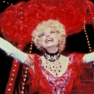 VIDEO: Hello, Carol! A Tribute to Carol Channing in Honor of Her 95th Birthday
