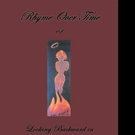 Dr. Sonia Berman Releases 'Rhyme Over Time or Looking Backward in Adverse Verse'