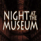 Gilded Balloon to Present NIGHT AT THE MUSEUM