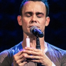 BWW Review: Nothing But Love for Migguel Anggelo in SO CLOSE at Joe's Pub