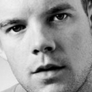 Stage Veteran Russell Tovey Boards ABC's QUANTICO