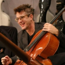 Actor Dermot Mulroney Plays Cello on ROGUE ONE Soundtrack