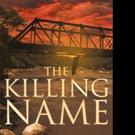 Brett Anderson Walker Releases 'The Killing Name'