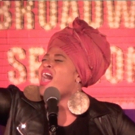 BWW TV Exclusive: Broadway Sessions Celebrates Black History Month!