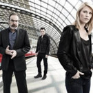 Showtime Announces Winter Premiere Dates for HOMELAND and BILLIONS