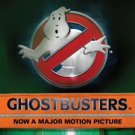 Nancy Holder Announces New GHOSTBUSTERS Book