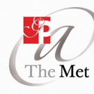 Eyre's Puccini's Manon Lescaut Coming to PBS's GREAT PERFORMANCES AT THE MET