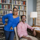 Oprah's Book Club Announces 'The Underground Railroad' as Newest Selection