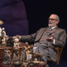 BWW Review: FREUD'S LAST SESSION: Believe It Or Not