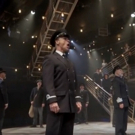STAGE TUBE: First Look at Highlights of Signature Theatre's TITANIC