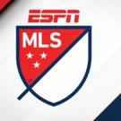 ESPN Announces 2017 Major League Soccer Schedule