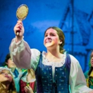 Photo Flash: A Class Act NY Presents Disney's BEAUTY AND THE BEAST, JR.