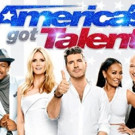 NBC's AMERICA'S GOT TALENT Ranks #1 for Primetime Week of June 20th