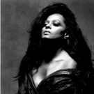 BWW Interview: Diana Ross Talks Upcoming NYC Five Concerts