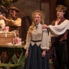 BWW Review: Gilbert and Sullivan's Treasured PIRATES Romp Through Charming PENZANCE at MKE's Skylight
