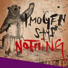 Aditi Brennan Kapil's IMOGEN SAYS NOTHING to Premiere at Yale Rep This Winter