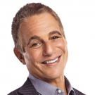 TONY DANZA & THE STARS OF TOMORROW to Benefit Police Athletic League Acting Program