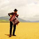 Fidel Rueda Premieres New Music Video 'Como No Queriendo' Today Exclusively on Telemundo