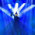 WICKED to Play Autism-Friendly Performance in May
