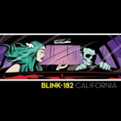 Blink-182 Releases New Music Video for 'Home is Such a Lonely Place'